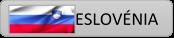 Eslovénia.png