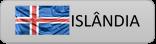Islândia.png