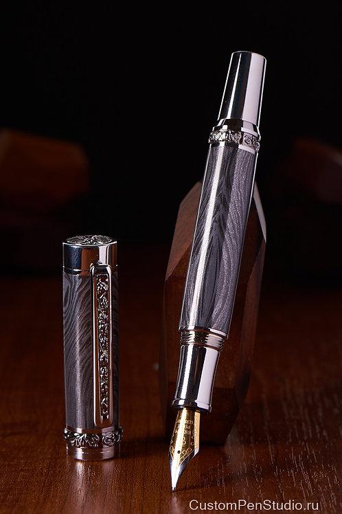Ручка Altair M3
