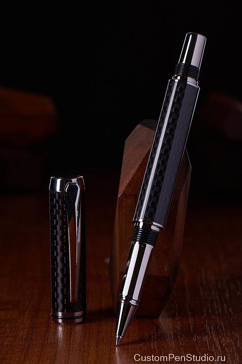 Ручка Sirius Carbon
