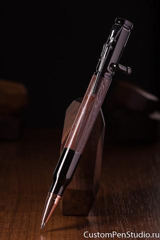 Ручка модели 7,62 из материала М3