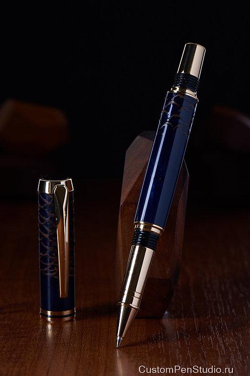 Ручка Sirius Стабилизированная шишка