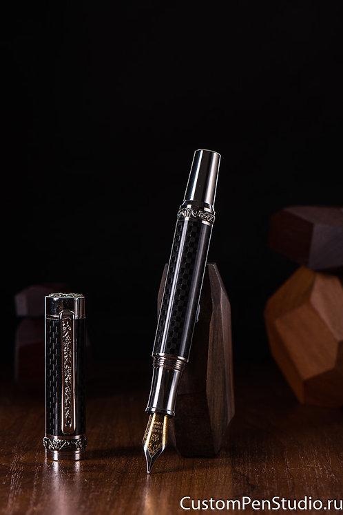 Ручка Altair Carbon