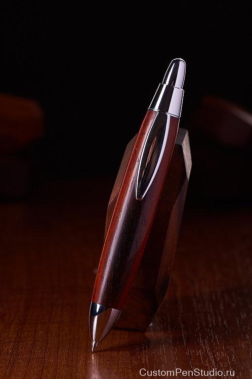 Ручка Hyperion Кокоболо