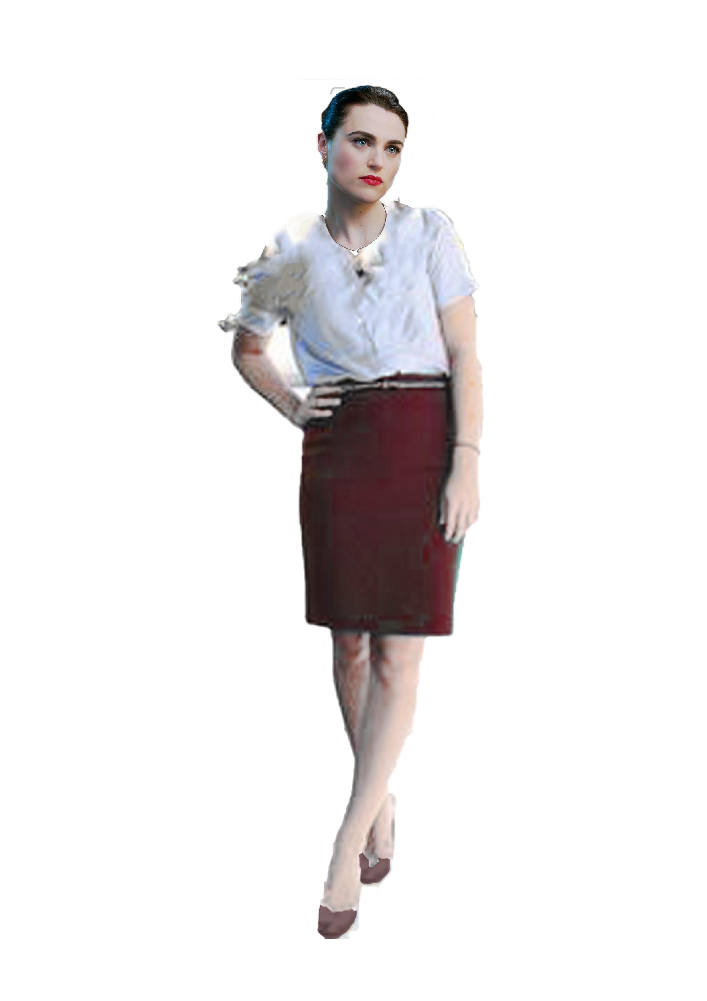 Cynthia1