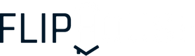 fliphouse_logo.png