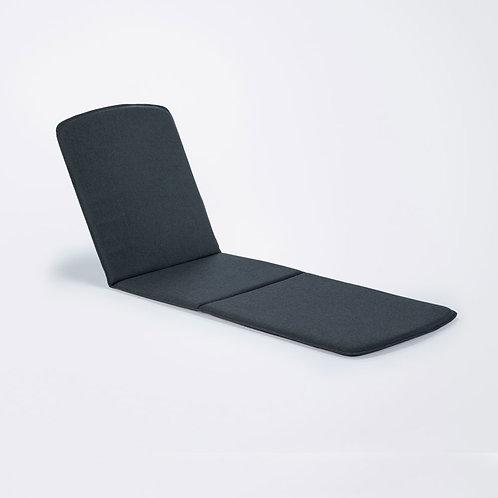 Matelas chaise longue Molo - Houe