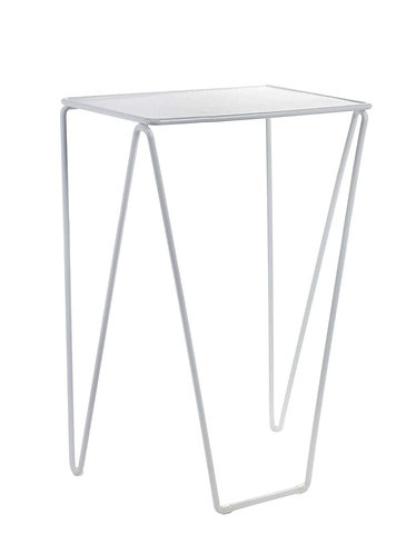 Table d'appoint Nesting, taille L - Serax X Paola Navone