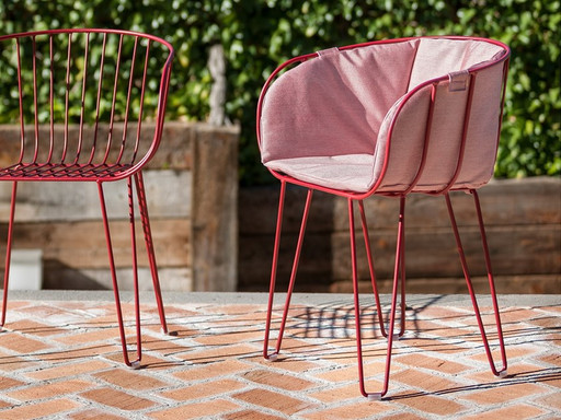 b_upholstered-chair-isimar-337253-rel854