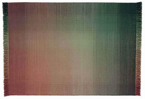 Tapis Shade palette 3, 200x300cm - Nanimarquina