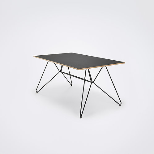Table Sketch - Houe