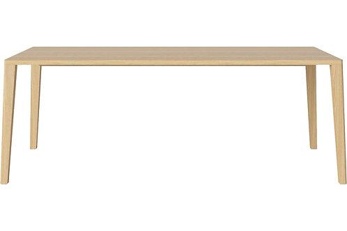 Table Graceful 95x200cm - Bolia