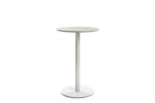 Table Terrazzo M - XLBoom