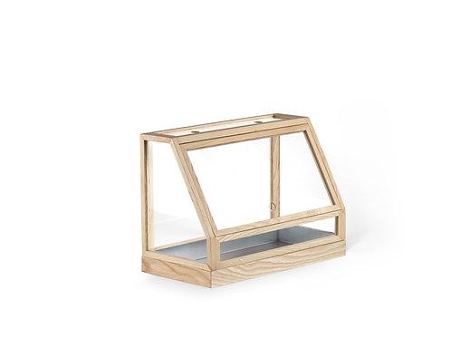 Mini Serre  - Design House Stockholm