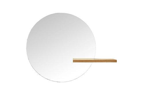 Miroir Shift, grand modèle - Bolia