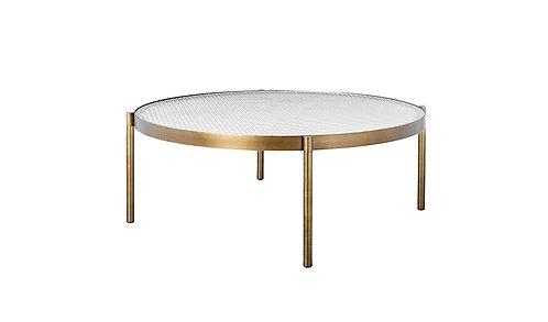 Table basse Tab - Bolia