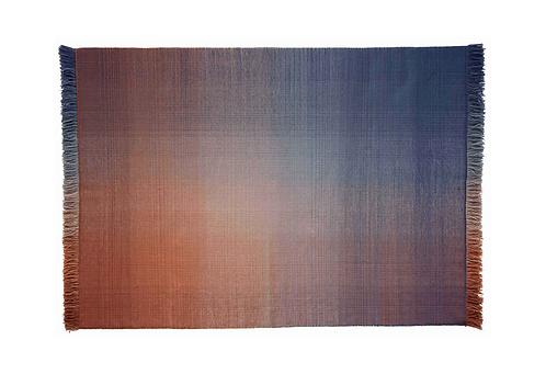Tapis Shade palette 2, 170x240cm - Nanimarquina