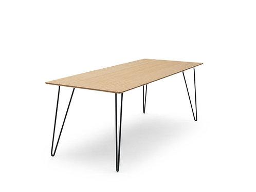 Table Bamboo - Fést