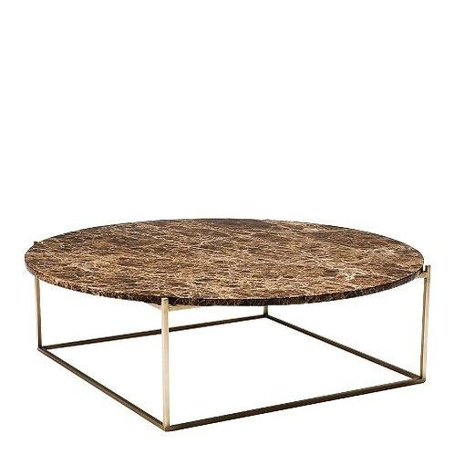 Table basse Circle - Wendelbo