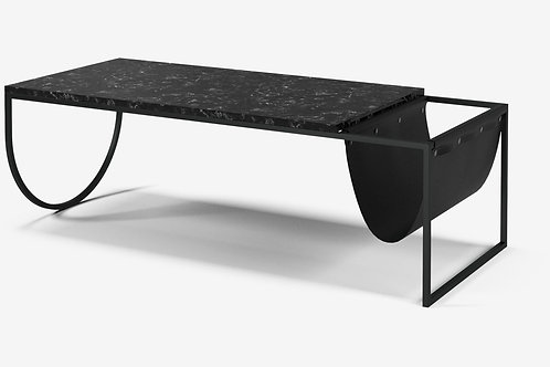 Table basse Piero - Bolia