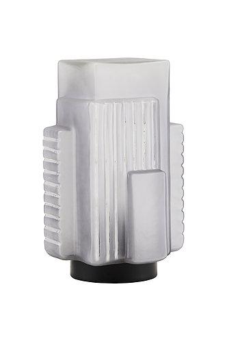 Lampe Blocks - House Doctor