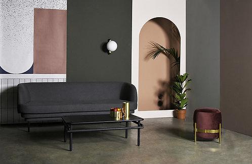 Canapé Cornice - Eno Studio