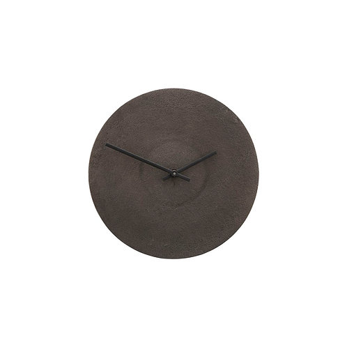 Horloge Thrissur - House Doctor