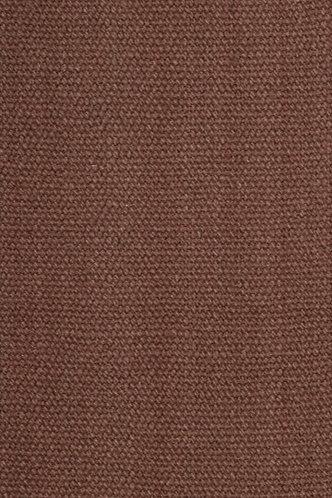 Tapis brique, 300x200cm - Serax X Bea Mombaers