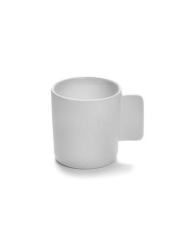 Mug - Serax - Collection HEII