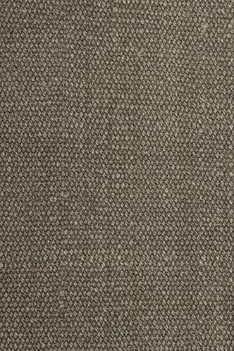 Tapis moss, 350x250cm - Serax X Bea Mombaers