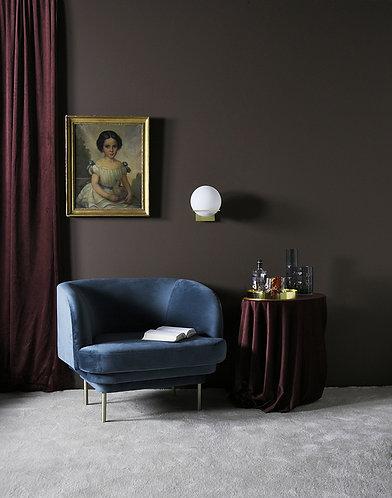 Fauteuil Cornice - Eno Studio