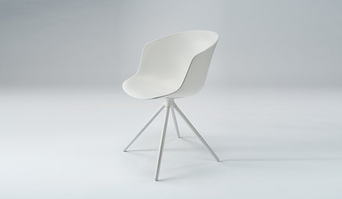 Chaise Mono - Wendelbo
