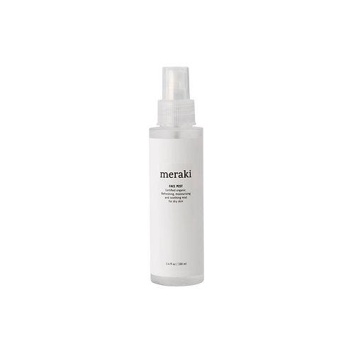 Spray visage - Meraki