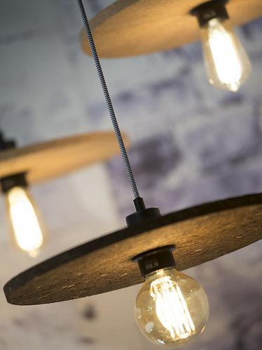 Lampe Algarve - Good&Mojo