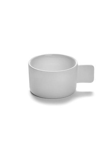 Tasse Cappuccino - Serax - Collection HEII