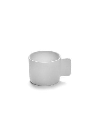 Petite tasse ristretto - Serax - Collection HEII