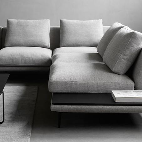 Trouvez votre canapé idéal !