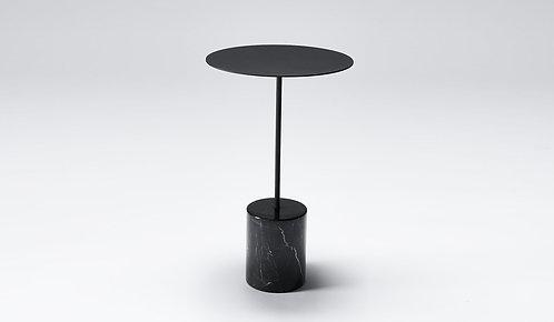 Table Calibre - Wendelbo