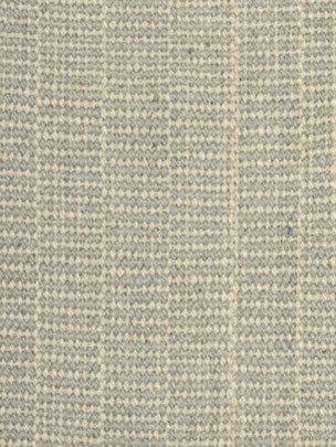 Tapis bleu et beige, 350x250cm - Serax X Bea Mombaers