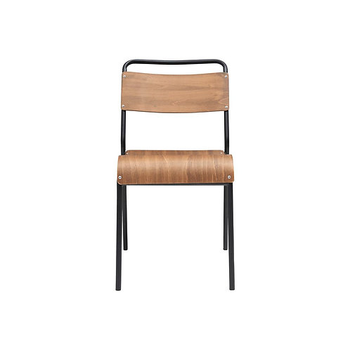 Chaise Original - House Doctor