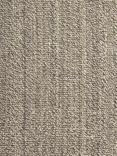 Tapis stone, 350x250cm - Serax X Bea Mombaers