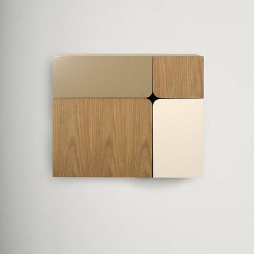 Cabinet 1/4 - Eno Studio