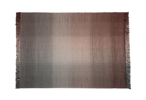 Tapis Shade palette 4, 170x240cm - Nanimarquina