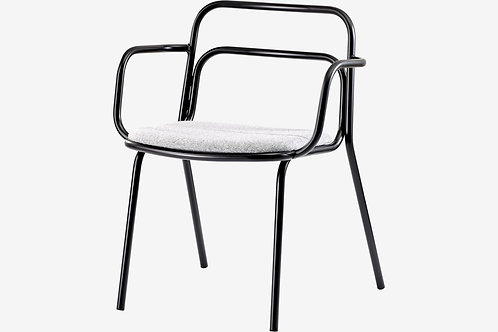 Chaise Out - Bolia