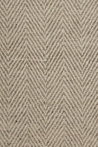 Tapis sable, 300x200cm - Serax X Bea Mombaers