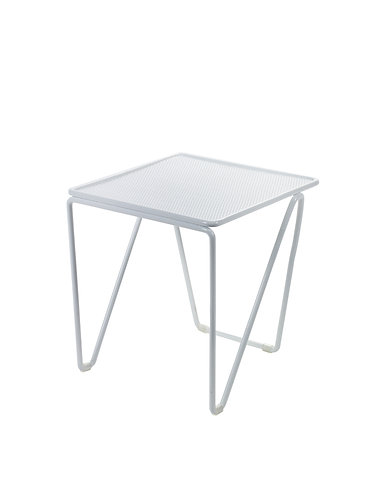 Table d'appoint Nesting, taille S - Serax X Paola Navone