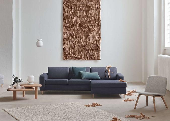 scandinavia-sofa-pouf-classic-cushion-la