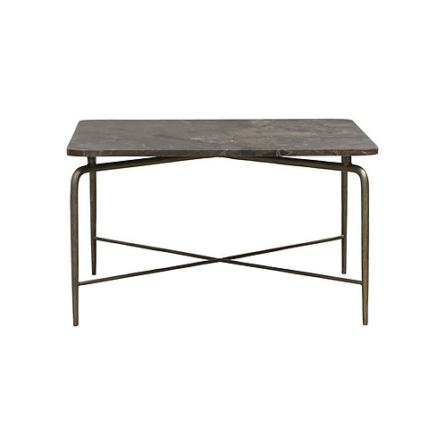 Table basse Square - House Doctor