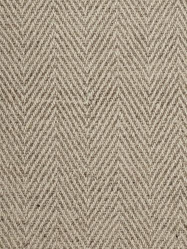 Tapis sable, 350x250cm - Serax X Bea Mombaers