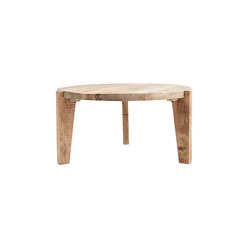 Table basse Bali - House Doctor